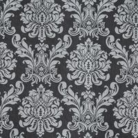 Papel de Parede Glass Mosaic Veneza 113857 Image