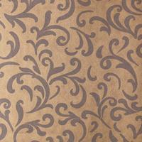 Papel de Parede Glass Mosaic Veneza 333508 Image