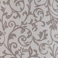 Papel de Parede Glass Mosaic Veneza 333606 Image