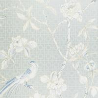 Papel de Parede Glass Mosaic Amalfi SZ10102 Image
