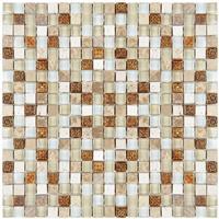 Pastilha Glass Mosaic Glass Stone GST 03 Image
