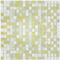 Pastilha Glass Mosaic Glass Stone GS 908 Image