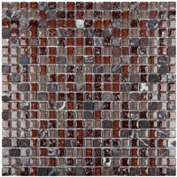Pastilha Glass Mosaic Glass Stone GS 905 Image