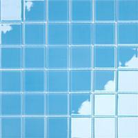 Pastilha de Vidro Cristal K 86 (5x5) Image