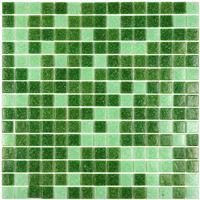 Pastilha de Vidro Fosca A 41-42-46 Image