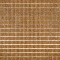 Pastilha de Vidro Fosca A 53 Image