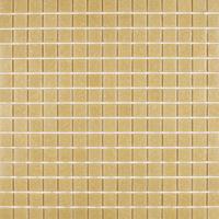 Pastilha de Vidro Fosca A 56 Image