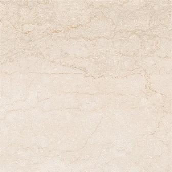 Porcelanato Acetinado 71X71 Botticino Villagres 710037 Image