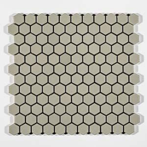 Pastilha Atlas Aveiro M 12200 (hexagonal) Image