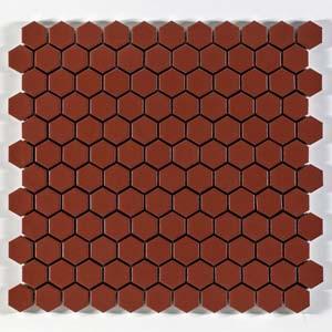 Pastilha Atlas Orense M 12208 (hexagonal) Image