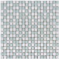 Pastilha Glass Mosaic Glass Stone GS102 Image