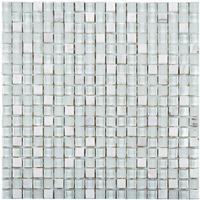 Pastilha Glass Mosaic Glass Stone GS912 Image