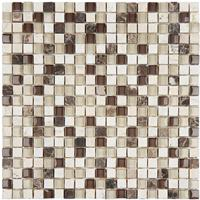 Pastilha Glass Mosaic Glass Stone GS913 Image