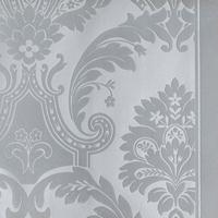 Papel de Parede Glass Mosaic Versalhes 66020 Image