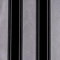 Papel de Parede Glass Mosaic Versalhes 66034 Image