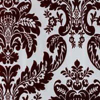 Papel de Parede Glass Mosaic Versalhes 88404 Image