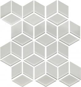 Pastilha Porto Design Box White Image