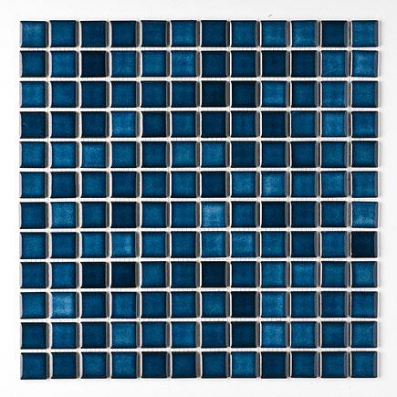 Pastilha Atlas Batu SG 9883 (2,5x2,5) Image