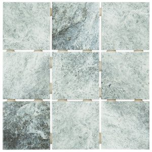 pastilha-atlas-linha-revenda-10x10-omd-14952-fiji-verdes