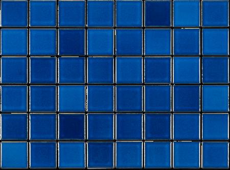 Pastilha NGK Gran Azul Asturias GR743 Image