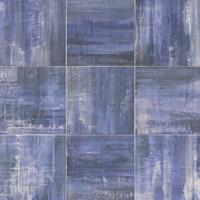 Cerâmica Espanhola Glassmosaic Etrusco Blue Image