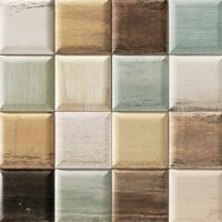 Cerâmica Espanhola Glassmosaic Soho Mix Image