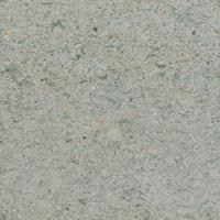 Revestimento Glass Mosaic Quéops Hijau Lisa PH 01 - 10x10 Image