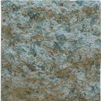 Revestimento Glass Mosaic Quéops Pedras Naturais PH 02 Bruta - 10x10 Image